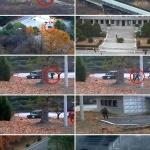 """""""북한군 일부 MDL 침범… 북측 두 차례 유엔 정전협정 위반"""""""