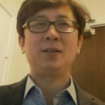 캐나다 전대근 목사 23일 석방…불구속 조사 결정