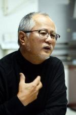 """송승환 """"개폐회식 하이라이트 오륜장면 강원도 사계·자연 표현"""""""