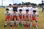 강원FC U-18 아시아청소년축구대회 2위