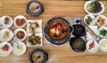 [맛집 멋집] 24. 강릉 '까막장 이야기'