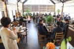 양양 산채음식점 '솔채' 오픈