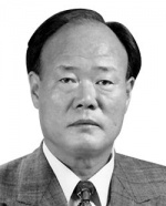 [월요마당] 노(老) 위생병의 넋두리