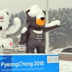 평창올림픽 '트리플악재' 곤혹