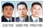 """""""한반도섬 슈퍼문사업 타당성 검토해야"""""""