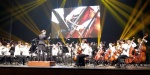 인제 100인오케스트라 정기연주회
