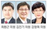 """""""제왕절개지원금 출산장려시책 검토 필요"""""""