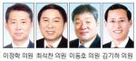 """""""시민장학금 일반학생 지원방안 검토"""""""