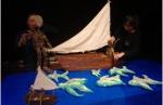 뉴질랜드 마오리족 신화, 인형극으로 재탄생