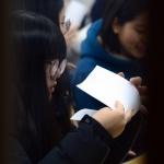 """""""등급 예상과 달라…정시계획 접고 수시 올인"""""""