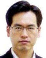 도 기획조정실장 김민재 과장 내정