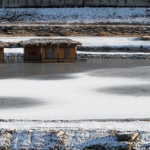 홍천 내면 영하 22.2도… 최강 한파 기승