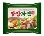 삼양식품 '쌈장라면' 출시
