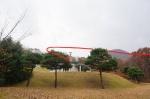 [손건웅의 풍수유람] 32. 선영으로 본 LG의 내일
