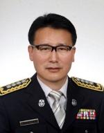 동계올림픽 성공개최, 소방안전입니다