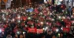 문재인 정부 출범시킨 '촛불'…동해안 생활 바꾼 '교통혁명'