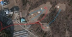 [손건웅의 풍수유람] 33. 3대 문형(文衡)을 배출한 택당 묘역