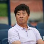 강원FC, 전력강화부장에 김병수 전 이랜드 감독 선임