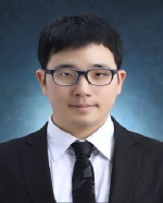 외국인 민·형사 사건 전문화된 재판 통역인 필요성