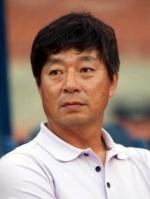 강원FC 전력강화부장에 김병수 감독