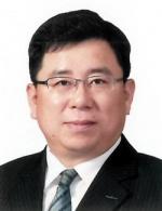 코스닥 강세 '1월 효과'…대형주·정부정책 관련주 집중 전략