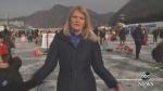 ' 화천산천어축제' 미국 전역에 알리다