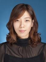 [새의자] 김세윤  강원지식재산센터장