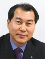 [새의자] 송재성 안전보건공단 강원동부지사장