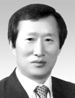 민주당 신임 도의회 원내대표 이종주 의원 내정