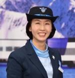 [커버스토리 이사람] 고속철 올림픽 관문 지키는 평창의 미소