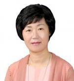 여성지방의원 우수의정활동 사례 김은숙 횡성군부의장 최우수상