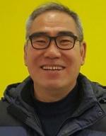 [새의자] 고진법  영월 라디오스타 사회적협동조합 이사장