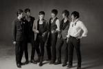 신화, 데뷔 20주년 기념 프로젝트 시동