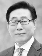 평창올림픽, 재정위기 강원도 구하나?