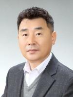 [새의자] 김홍수  해병대 강릉시전우회장