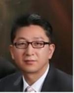 [새의자] 박주식 금융감독원 강원지원장