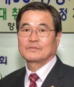 정재혁  횡성군 재향군인회장
