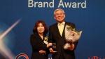 횡성축협 국가소비자 중심 브랜드 대상 수상