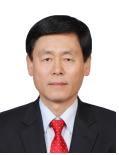 엄충국  미곡종합처리장 운영 강원협의회장