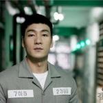 '넷플릭스' 한국 드라마업계 큰손으로 부상
