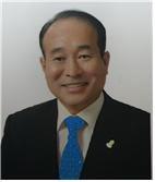 김홍수  북평초교 총동문회장