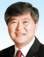 [출마합니다] 김동일 도의장 철원군수 출마 선언