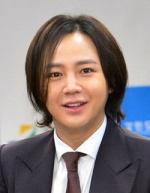 도·장근석 일본서 올림픽 홍보콘서트
