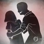"""""""허리 치료 해줄게"""" 농활 여대생 추행한 50대 벌금 500만원"""