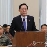 2022년까지 병력 50만명 수준 감축…복무기간 18개월로 단축