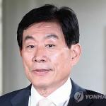 검찰, 원세훈 자택 등 압수수색…국정원 자금 유용 추가 포착