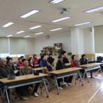 한국환경공단 강원지사 환경교육