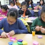 원주교육문화관 겨울방학 특강