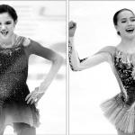 미리보는 올림픽 피겨 결승전