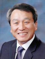 한국관광공사 정창수 사장 22일 퇴임